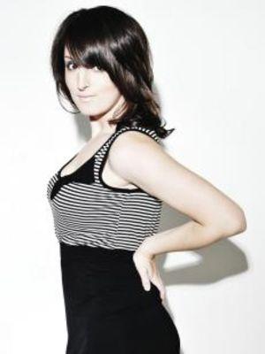 Jessie Bolas