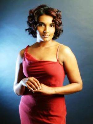 Ksheka Singh
