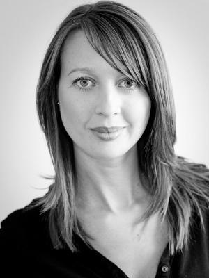 2009 Jane Ledsom · By: Dean Kaden