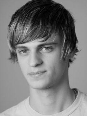 Sam Stephenson