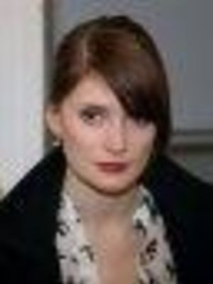 Faye Sarah Hammond