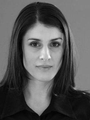 Ramona Dragulescu
