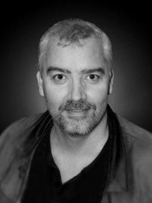 Paul Rosan