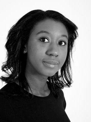 Rieghanne Williams-Yearwood