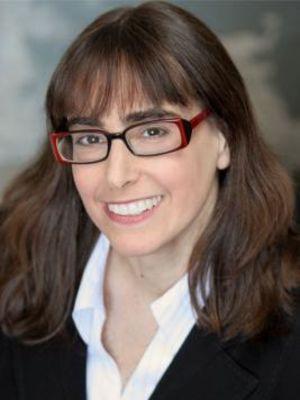 Eileen B. Weiss