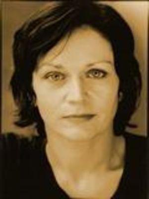 Katherine Shannon