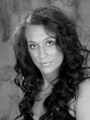 Hannah Keogh