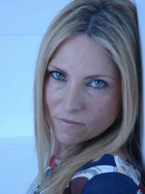 Louise Bremner