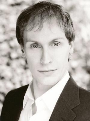 Kieran Tobias