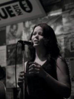 2010 Jazz · By: Matt Porteous