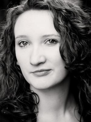 Yvonne Martin
