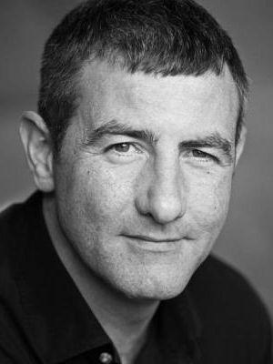 Hugh Wootton