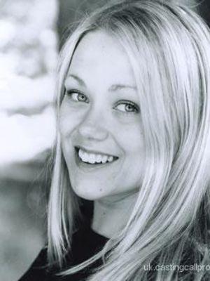 Jessica Livermore