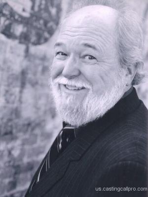 Keith Dobbins