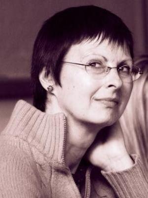 Jane Arnold-Forster