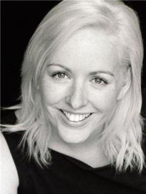 Cheryl Bridges
