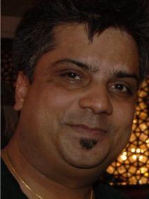 Amrit Basran