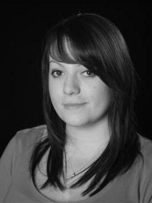 Sophie Lindsay