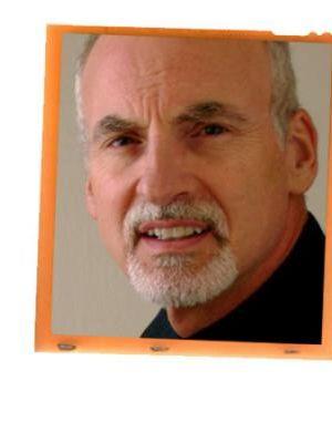 Alan Lefebvre