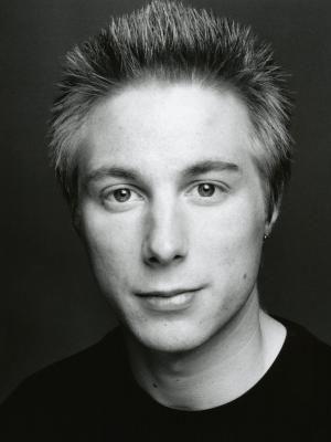 Martyn August