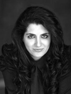 Noor Khamou