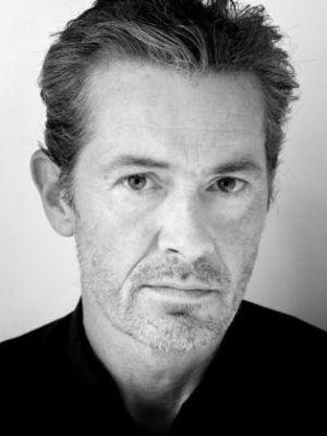 Christopher McGowan