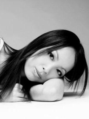 Mayumi Kawai
