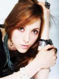 Gemma Alex Bowles