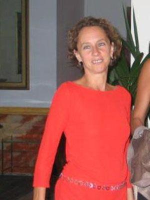Irina Shumovitch