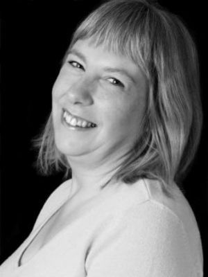 Catherine Skeggs