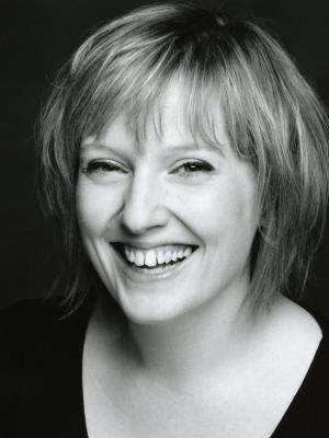 Jennie Barbrook