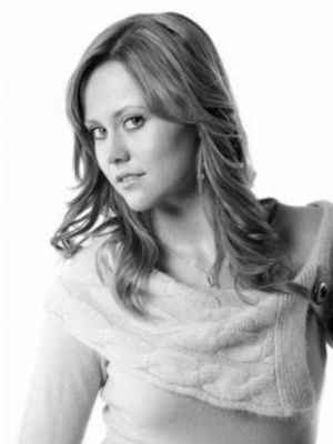 Gemma Powell