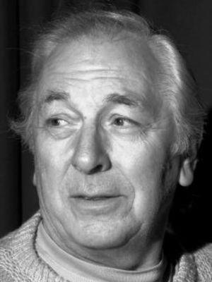 John Frederick Hare