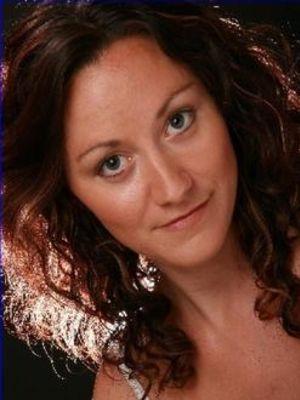 Joanne Waddington (lambert)