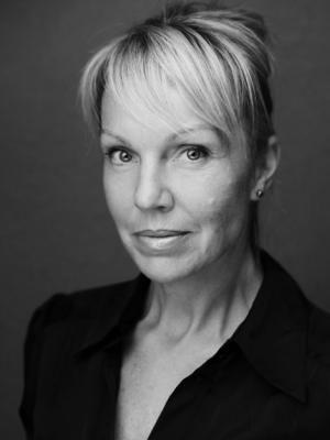 Tracey Bovingdon