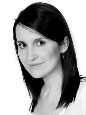 Lissa Dougal