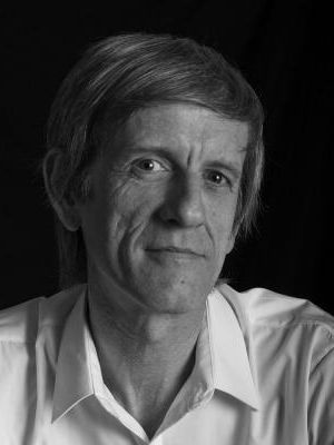 Paul T Horsfield