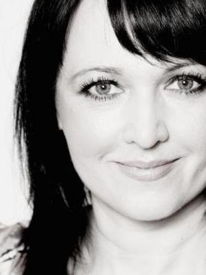 Janey Kirk