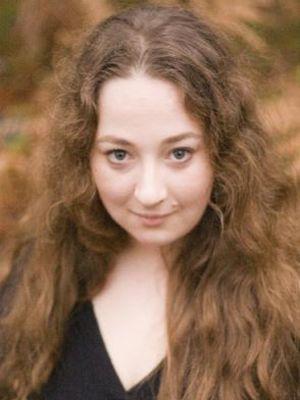 Katherine Shirley