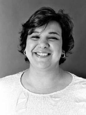 Maria Rosa Sapienza