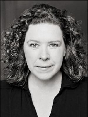 Joanne Jollie