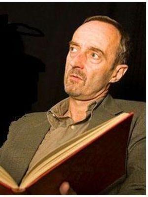 2008 Reader