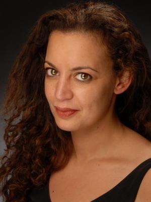 Rania Edwards