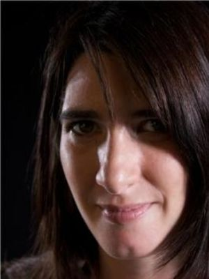 Shauna Leone