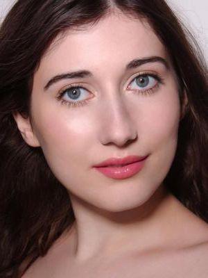 Anna Silverman