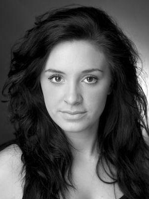 Natalie Pilkington