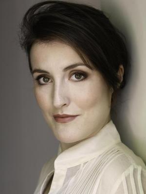Victoria Strachan