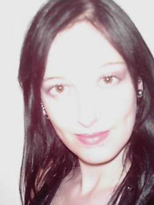 Andrea Grogan