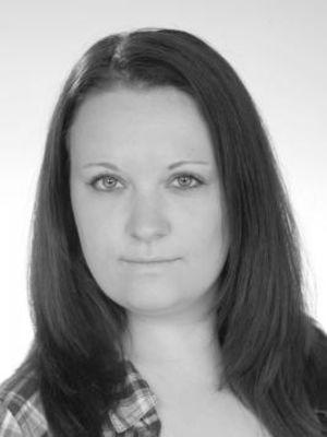 Clare Holloway