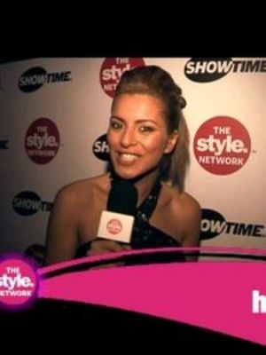Launch of Style Network